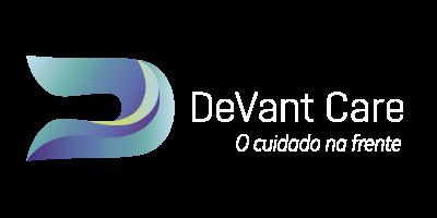 DeVant Care