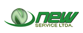 Logo New Service