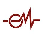 Logo Goiânia Médica