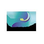 Logo DeVant Care representante autorizado